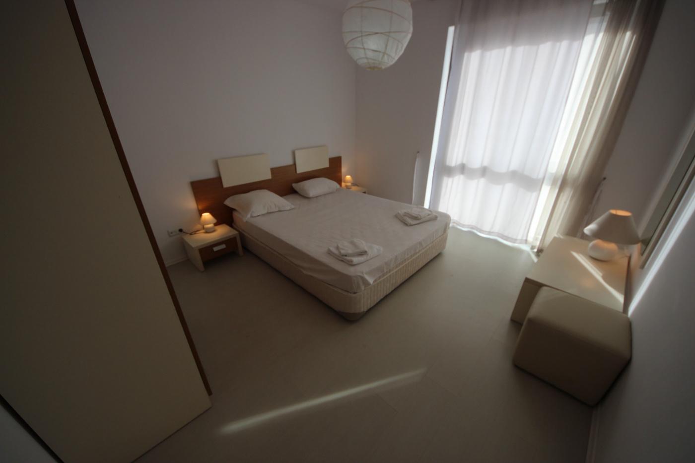 Rainbow 3 apartment A 307