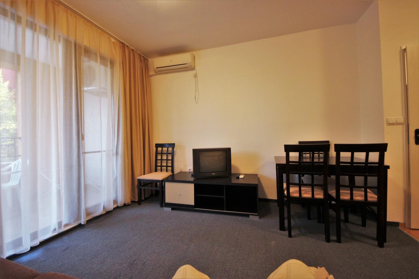 Marina Cape apartment 32_20