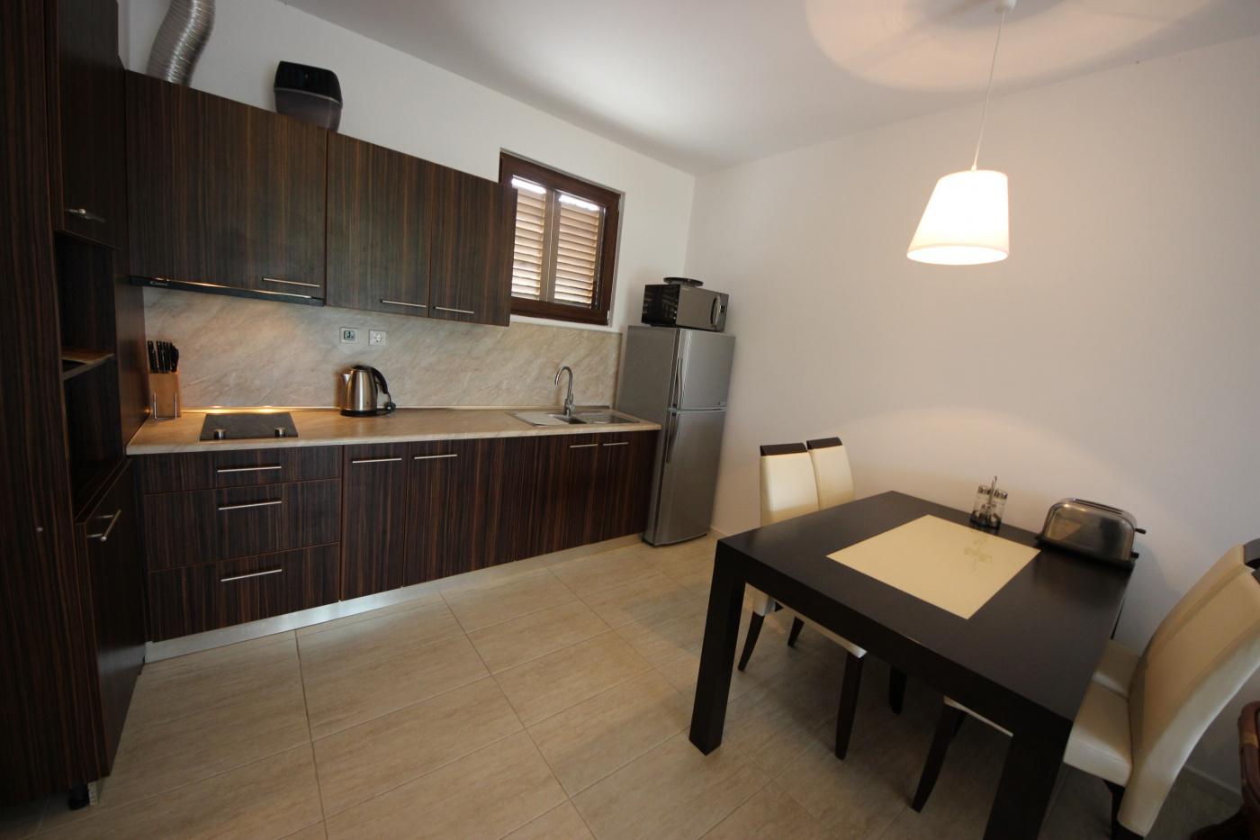 Green Life apartment 7 C