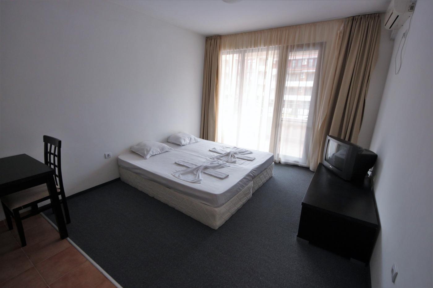 Marina Cape apartment 32_30