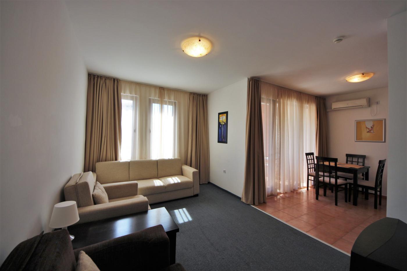Marina Cape apartment 32_81
