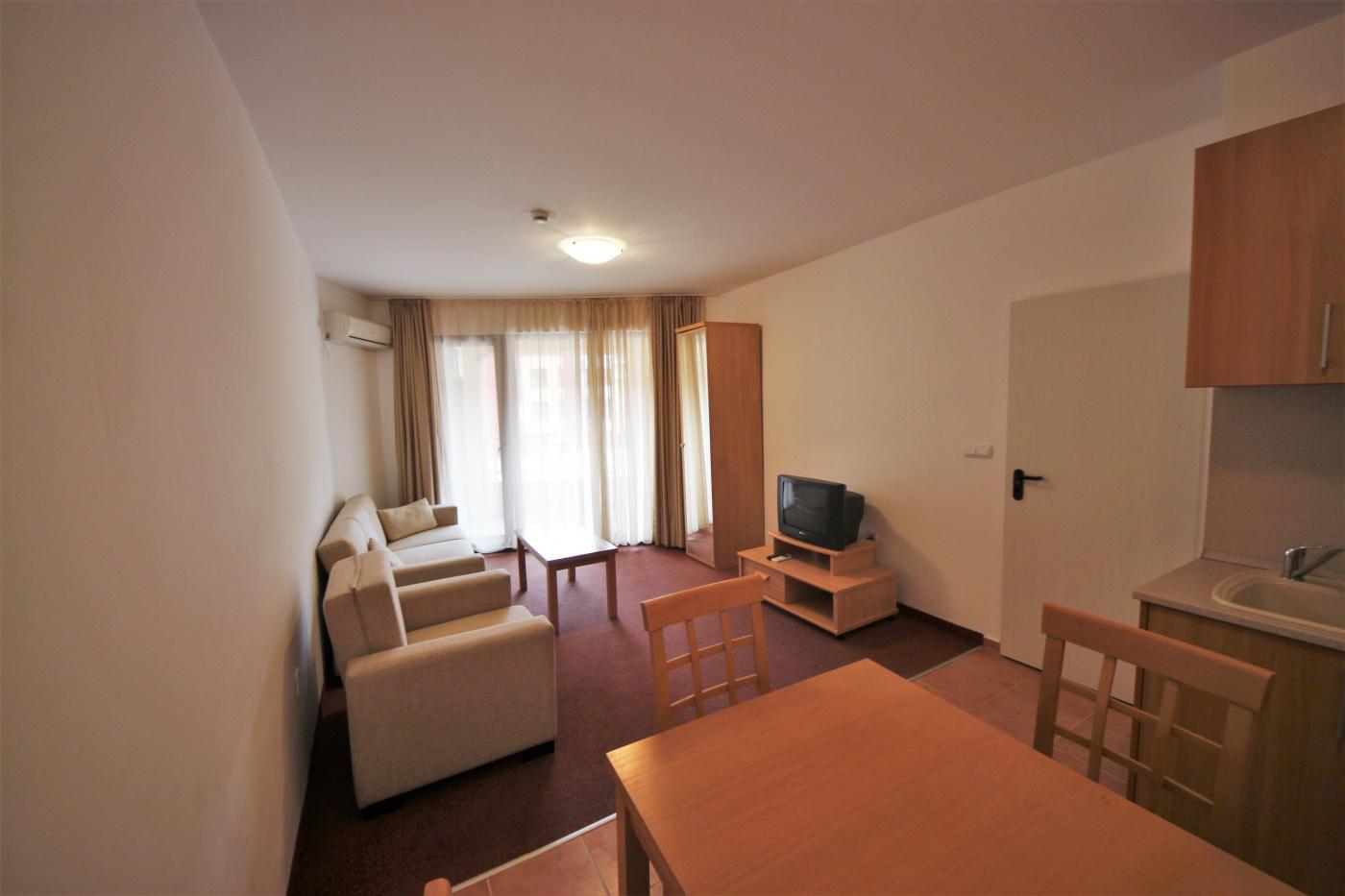 Marina Cape apartment 33_23