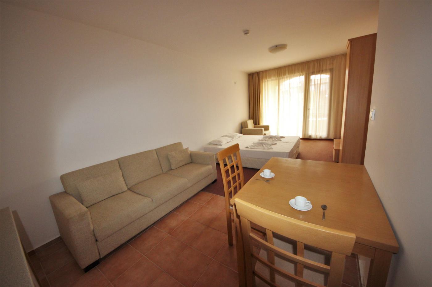 Marina Cape apartment 33_52