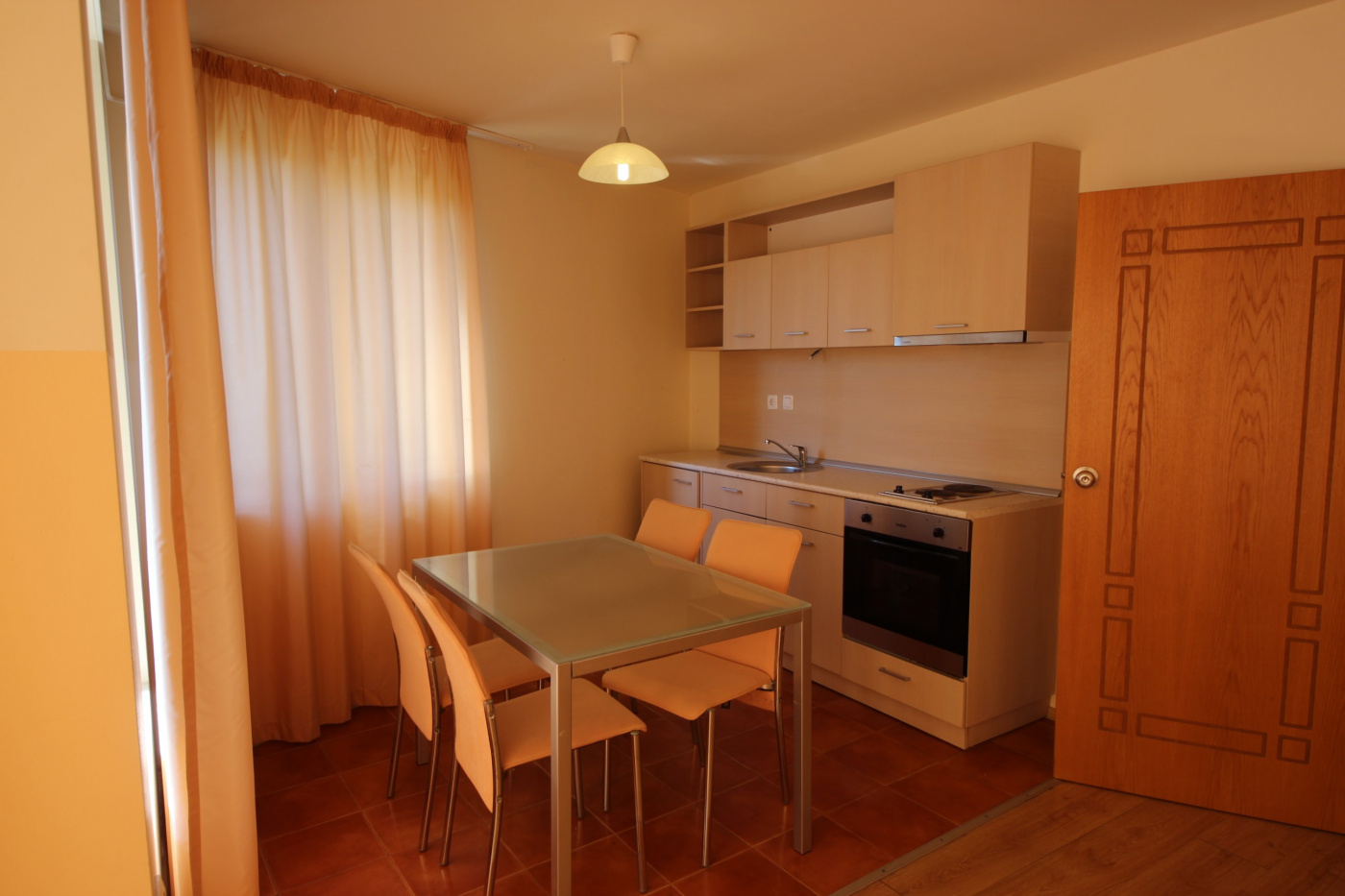 Sea Grace apartment V 10