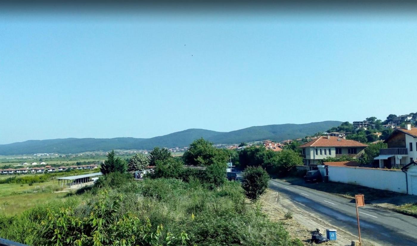 Kosharitsa